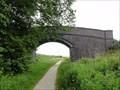 Image for Farm Accommodation Bridge - Pomeroy, UK