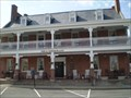 Image for The Brick Hotel - Georgetown, Delaware