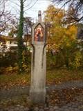Image for Wolfen Bildstock - Brixlegg, Tyrol, Austria