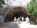 Image for La grotte de la Madeleine - Saint-Remèze (Ardèche) France