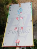 Image for Full set of western zodiac signs - Funchal, Madeira Island, Portugal
