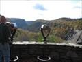 Image for Wolf Creek Overlook Binoculars