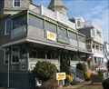 Image for The Majestic - Ocean Grove, NJ