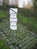 Image for Milestone - Stratford Road Wolverton Mill