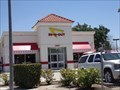 Image for In N Out - S. 2nd St - Fresno, CA