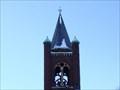 Image for First Presbyterian Church Steeple - Raleigh, NC
