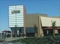 Image for Panera - Kenilworth Dr - Petaluma, CA