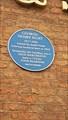 Image for George Henry Hurt - G H Hurt & Son - Chilwell, Nottinghamshire