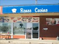 Image for Renos Casino. Blackhawk, South Dakota
