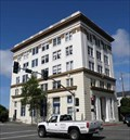 Image for Former Humboldt National and Home Savings Bank - Eureka, California