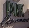 Image for Park Cinemas - Paso Robles, CA