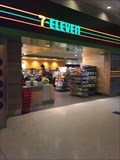 Image for 7/11 - TBIT - Los Angeles, CA