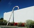 Image for Candy Cane - Albuquerque, NM