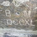 Image for 11906U740 Bolt - Huntsville, ON