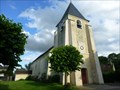 Image for Notre-Dame-de-L'Assomption-Sancy-France