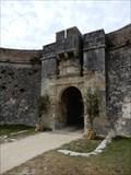 Image for le fort de la Pree - la Flotte en Re, Nouvelle Aquitaine, France