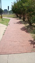 Image for Putnam City  High School bricks - Putnam City, OK