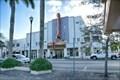 Image for Seminole Theater - Homestead FL