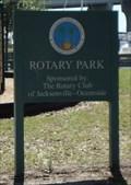Image for Rotary Park - Jacksonville Beach, FL