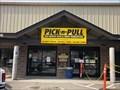 Image for Pick-n-Pull - Lynnwood, WA