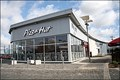 Image for Pizza Hut, Maybird Centre, Birmingham Road, Stratford upon Avon, Warwickshire, UK