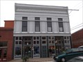 Image for Cool Beans - Clarksville MO
