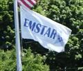 Image for EMSTAR - Elmira, NY
