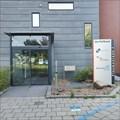 Image for Blood Donation Center Leiden
