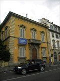 Image for Casa museo Rodolfo Siviero - Florence, Italy