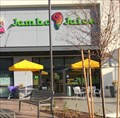 Image for Jamba Juice - Delta Shores - Sacramento, CA