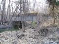 Image for Old U.S. 1 Bridge Across Accokeek Creek, Stafford, VA