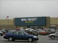 Image for Walmart Supercenter - Perryville, Missouri (#82)