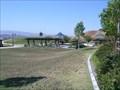 Image for Todd Longshore Park - Santa Clarita, CA