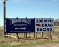 Image for Thunder Valley Dragways - Marion, SD