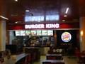 Image for Burger King - Central Festival Phuket, Phuket, TH