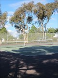 Image for Los Osos Community Park Tennis Courts - Los Osos, CA