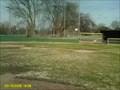 Image for Hagen Park Little League &  -- Rancho Cordova