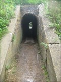 Image for Cattle Creep - Old Wolverton - Bucks