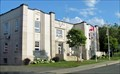 Image for Dalhousie Town Hall - Dalhousie, NB