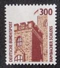 Image for Hambacher Schloss, Hambacher Fest
