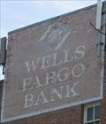 Image for Wells Fargo Bank Harbor Way