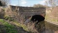 Image for Barfoot Aqueduct - Sale, UK