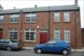 Image for Lodge St Thomas Aberbrothock No.40