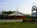 Image for Sweeton Hill Church ~ Coalmont Tennessee