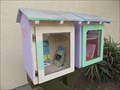 Image for Little Free Library #40014 - Berkeley, CA