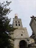 Image for Notre-Dame des Doms - Avignon, Provence-Alpes-Côte d'Azur