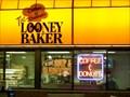 Image for The Looney Baker - Livonia, MI
