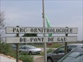 Image for Parc Ornithologique de Pont de Gau - La Camargue, France