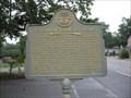 Image for Governor Gilmer's Home