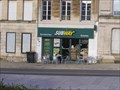 Image for Subway - Niort,FR